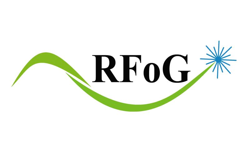 New-RFoG-Receiver-Logo-for-NEWS