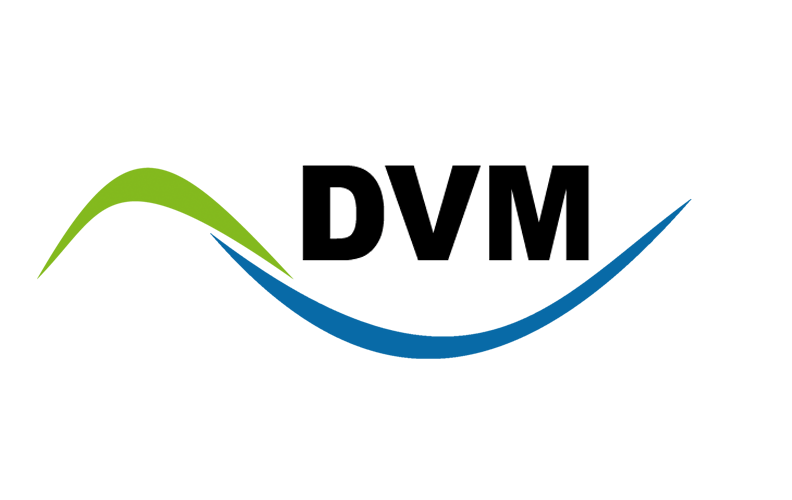 DVM-to-the-Rescue-for-NEWS