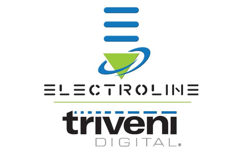 Triveni-Digital-and-Electroline---for-NEWS