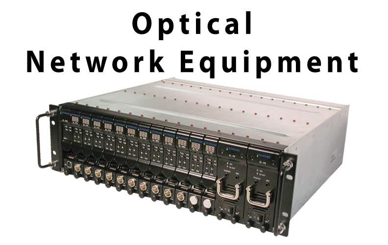 Optical-Network-Equipment-for-NEWS