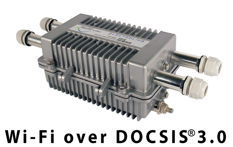 Wi-Fi-over-DOCSIS-for-NEWS