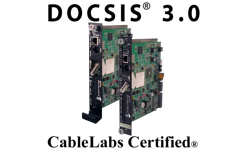 DOCSIS3.0-Certified-No-background
