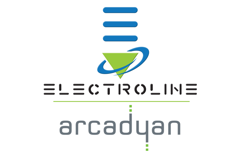 Arcadyan-and-Electroline---for-NEWS
