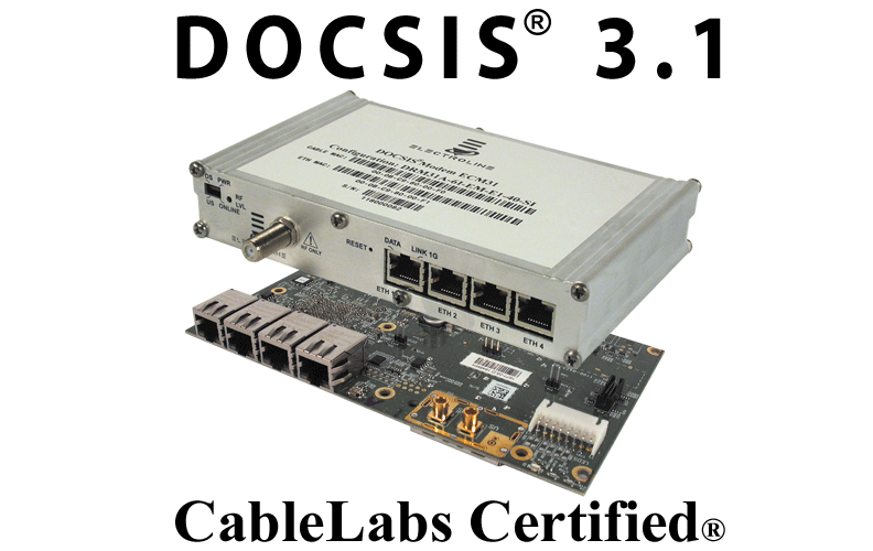DOCSIS3.1-Certified-for-NEWS