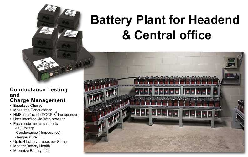 Pictures-for-Battery-Management--Plant-Solutions