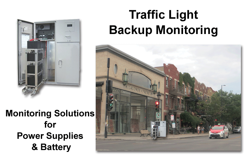 Pictures-for-Battery-Management-Traffic-Light-Solutions