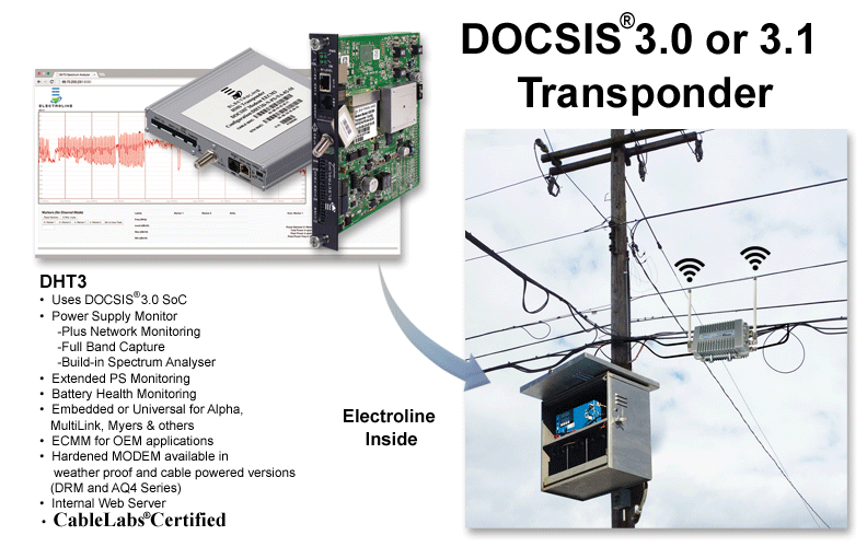 Pictures-for-Battery-Management-Transponder-Solutions