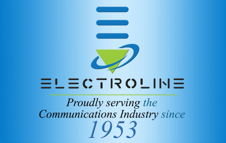 Logo-Electroline-for-Our-Story