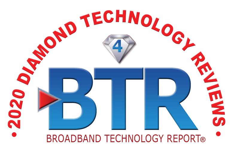 BTR-2020-Diamond